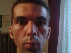 kisbgabi9 - 35 éves társkereső fotója