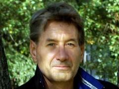 yechtech - 57 éves társkereső fotója