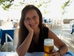 Leticia - 23 éves társkereső fotója