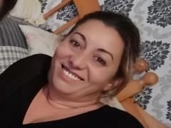 Aicha - 46 éves társkereső fotója