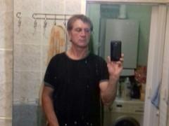 Chris 485 - 52 éves társkereső fotója