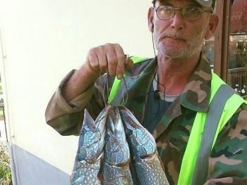 tapis 56 éves társkereső profilképe