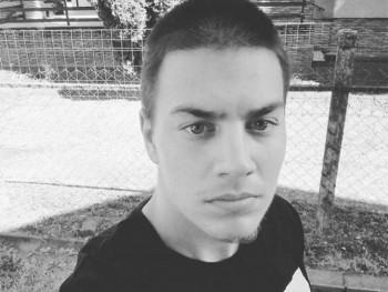 drgsanyi23 22 éves társkereső profilképe