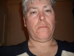 gilus - 53 éves társkereső fotója