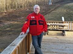 GZso - 56 éves társkereső fotója