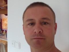 kinder - 38 éves társkereső fotója