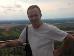 Tami - 50 éves társkereső fotója