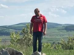 OROSZLÁN 04 - 37 éves társkereső fotója