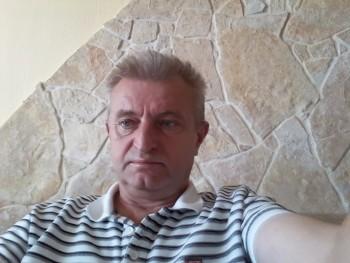 gibbon 55 éves társkereső profilképe