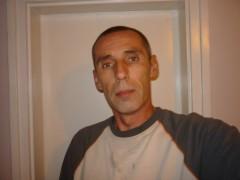 Károly 77 - 43 éves társkereső fotója