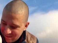 Johann - 35 éves társkereső fotója