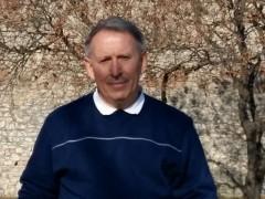 Lóri - 59 éves társkereső fotója