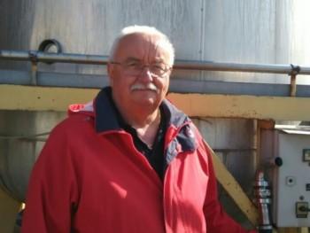 gomba11 67 éves társkereső profilképe