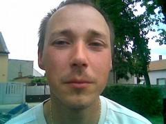 kedv - 43 éves társkereső fotója