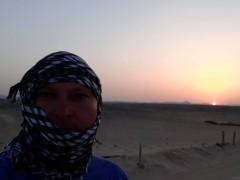 Sandro11 - 38 éves társkereső fotója