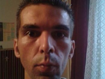 kisbgabi9 36 éves társkereső profilképe