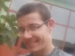 Gabóca88 - 31 éves társkereső fotója