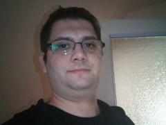 redwings291 - 29 éves társkereső fotója