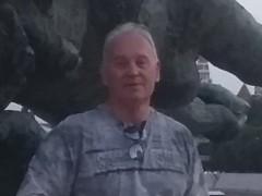 apesztra - 71 éves társkereső fotója