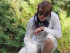 dani6688 - 18 éves társkereső fotója