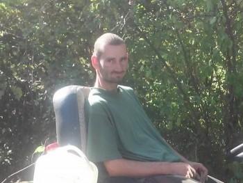 balogh600 36 éves társkereső profilképe