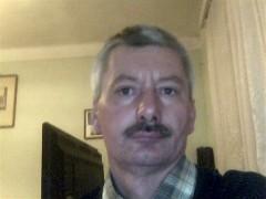 prant69 - 51 éves társkereső fotója