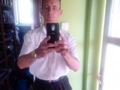 sanzy38 - 40 éves társkereső fotója