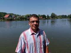 Norbert828 - 37 éves társkereső fotója