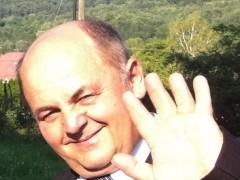 cene arnold - 61 éves társkereső fotója