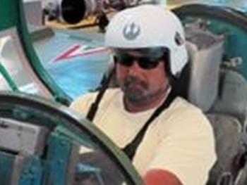 Szolnoki45 47 éves társkereső profilképe