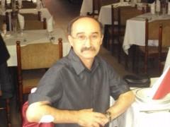 jegenye3 - 59 éves társkereső fotója