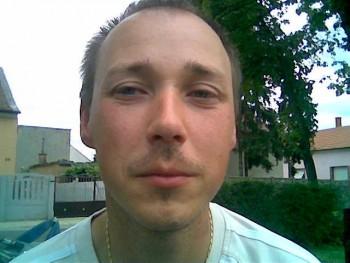 kedv 43 éves társkereső profilképe