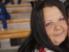 Bojka - 50 éves társkereső fotója