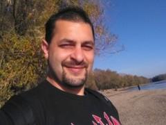 Feruska - 33 éves társkereső fotója