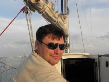 gabesz70 50 éves társkereső profilképe
