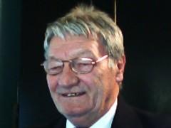 mókuci - 77 éves társkereső fotója