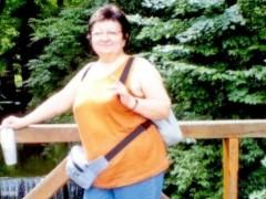 anyukám - 71 éves társkereső fotója