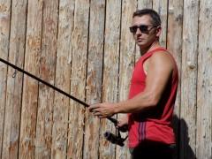 imszell - 44 éves társkereső fotója