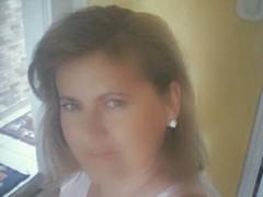 Betty24 - 45 éves társkereső fotója
