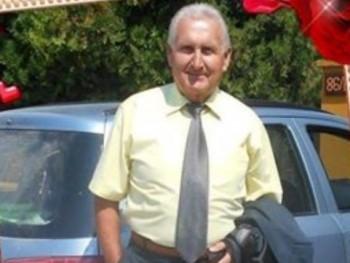 fefe52 68 éves társkereső profilképe