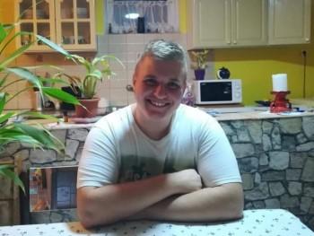 Andrew16 18 éves társkereső profilképe