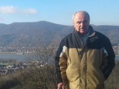 dolfi - 66 éves társkereső fotója