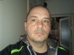 Cecekari - 37 éves társkereső fotója