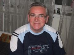 Mikica - 66 éves társkereső fotója