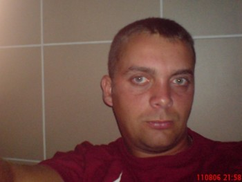 feri84 36 éves társkereső profilképe