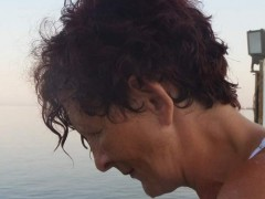 zsike70 - 50 éves társkereső fotója