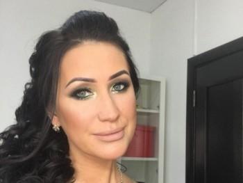 Katalin09t4 33 éves társkereső profilképe