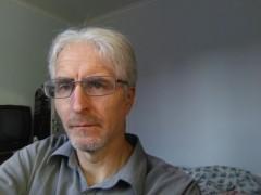 attoosz - 52 éves társkereső fotója