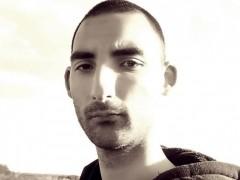 dobos - 30 éves társkereső fotója