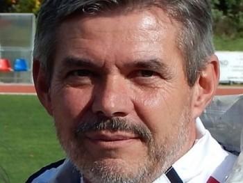 egonegér 62 éves társkereső profilképe